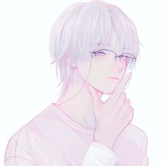 17 - MINT(mint_o_ok): quot; Hot Anime Boy, Cute Anime Guys, Anime Boys, Manga Anime, Anime Demon, Manga Drawing, Manga Art, Anime Boy Zeichnung, Japon Illustration