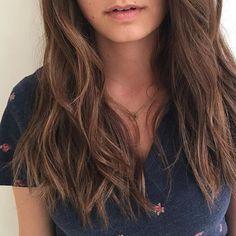 SSOFT WAVE  #ssoft #hair #losangeles #salonlife
