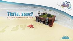 Promotion Travel Agency
