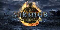 Vikings War of Clans Hack Cheat Online Generator Gold  Vikings War of Clans Hack Cheat Online Generator Gold Unlimited Learn what are the advantages our new Vikings War of Clans Hack Online Cheat has got to offer by reading the next lines. This is the world of Vikings where only the most powerful and strategic players can survive. Become the leader... http://cheatsonlinegames.com/vikings-war-of-clans-hack/