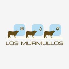 Cabaña Los murmullos - Grupo Insud (CEO Hugo Sigman).