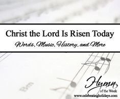 "This page includes a lyric video, history, sheet music, and other resources for the classic hymn ""My Jesus, I Love Thee. Faith Of Our Fathers, Fathers Love, Praise Songs, Worship Songs, Nothing But The Blood, I Surrender All, Come Thou Fount, Thanksgiving Songs, Reformation Day"