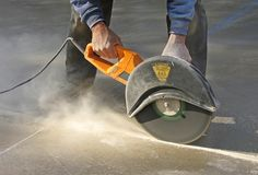 All Slab Concreting service is the most reputed service provider wide Australia. For experience the best concrete service contact All Slab Concreting. Concrete Saw, Concrete Floors, Bloc Autocad, Local Contractors, Landscape Structure, Garage Shed, Construction, Sunshine Coast, Sport
