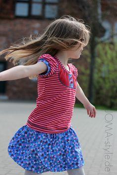 April 2015 - JOMA-style - Nähblog & mehr...