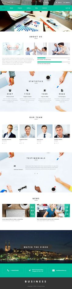Business Agency is Premium full Responsive Retina #Drupal Business Theme with Parallax Scrolling. If you like this #AgencyTheme visit our handpicked list of best #Agency Themes at: http://www.responsivemiracle.com/best-responsive-drupal-agency-themes/