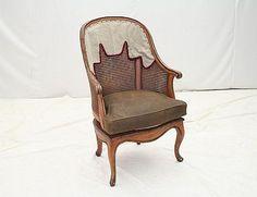 AI-14181-01 Chair