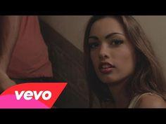 ▶ Chris Malinchak - If U Got It (Official Video)