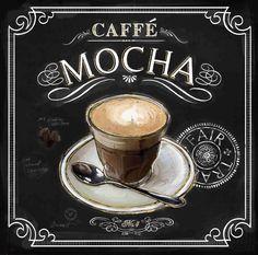 Начнем день с чашечки кофе.... Обсуждение на LiveInternet - Российский Сервис Онлайн-Дневников