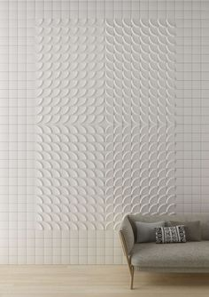 Ceramic wall tiles BOWL - Harmony @peronda_group