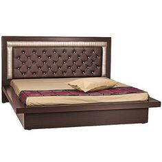 10 simple modern double bed designs 60 stylish bedroom design ideas s bedroom furniture captivating bedrooms with to help you design the of furnishing an Wardrobe Design Bedroom, Bedroom Bed Design, Bedroom Furniture Design, Bed Furniture, Wooden Furniture, Custom Bunk Beds, Modern Bunk Beds, Cool Bunk Beds, Simple Bed Designs