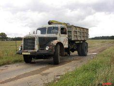 ŠKODA 706 R KOVOŠROT Dump Trucks, Cars And Motorcycles, Vintage Cars, Monster Trucks, Vehicles, Dump Trailers, Car, Classic Cars, Garbage Truck