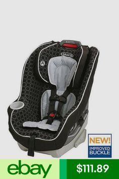 Cosco Easy Elite 3 In 1 Convertible Car Seat