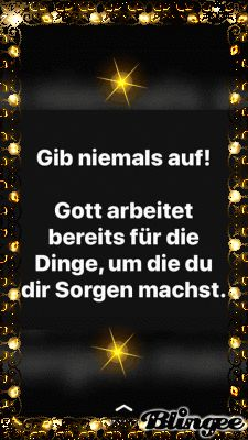 Titel – Titel – – You are in the right place about Geschenkidee tochter Here we offer you the most beautiful pictures about the Geschenkidee freundin you are looking for. When you examine the Titel – Titel – – part of the picture you can … Happy Birthday Meme, Christmas Quotes, Positive Quotes, Motivational Quotes, Wise Words, Bible Verses, Affirmations, Texts, Recipes