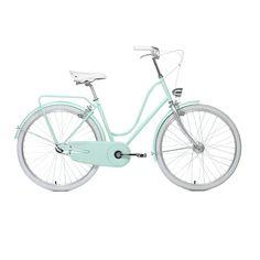 sweet bicycle