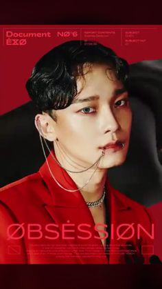 Lockscreen Exo — x-exo obsession lockscreen - hase Angel Chen, Motion Poster, Exo Chen, Chanbaek, Chanyeol, Kpop, Kdrama, Boys, Girls