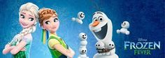Résultats de recherche d'images pour «disney frozen olaf»