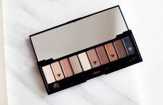 loreal-makeup7