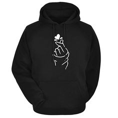 Buy BAGHADBILLO Unisex Cotton Hooded Hoodies (PINCH HOOD BLACK-40_Black_Medium) at Amazon.in Winter Wear For Men, Grace To You, Polo T Shirts, Types Of Sleeves, Printed Cotton, Casual Wear, Hooded Sweatshirts, Winter Outfits, Hoods
