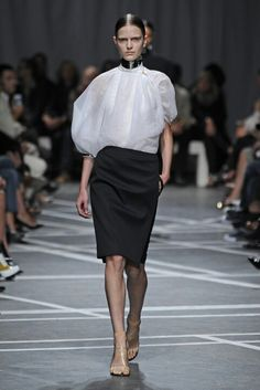 givenchy 2013 Spring Fashion