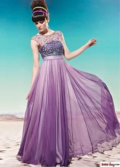 I love it. The color is amazing. The fact that it is an empire waist dress, makes it even more amazing. Just, lovely.