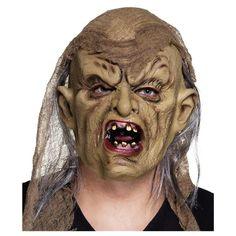 Boland Maske Freak