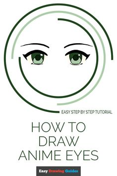 360 Best Learn To Draw Anime Images Ideas For Drawing Drawing
