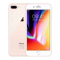 38 Best Mobile Price in Qatar images in 2018   Mobile price, Qatar