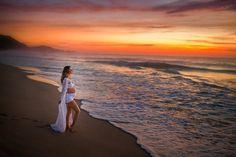 ana lopez photography - ensaio de gestante - fotografia de gravida - estudio fotografico em florianopolis - fotografa de mulheres - fotografo no sul do brasil - praia mole - ensaio externo