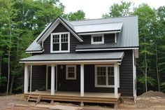 tiny houses on wheels for sale little house and comfortable cool home