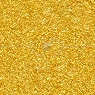 seamless gold texture Gold Texture Background, Background Images, Stock Pictures, Stock Photos, Banner Design, Free Photos, Background Pictures, Backgrounds