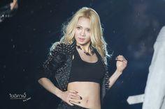 [HD FMV]2012 SNSD HyoYoonYul SMTown Dance battle Compilation