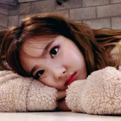 Find images and videos about kpop, icon and twice on We Heart It - the app to get lost in what you love. South Korean Girls, Korean Girl Groups, Sana Minatozaki, Jihyo Twice, Chaeyoung Twice, Twice Once, Nayeon Twice, Twice Kpop, Best Kpop