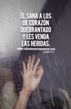 Prophet Quotes, Bible Quotes, Spiritual Messages, Spiritual Quotes, Biblical Verses, Bible Verses, Christian Birthday Quotes, Spanish Inspirational Quotes, Christian Meditation