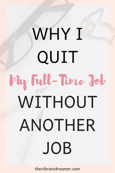16 Best Quitting job! images in 2015   Funny memes, Funny qoutes
