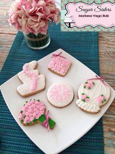 Para regalar | Cookie Connection