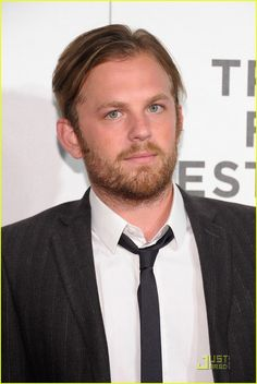 Kings of Leon: Tribeca Film Festival Premiere!: Photo The Kings of Leon hit the red carpet during the 2011 Tribeca Film Festival at the BMCC Tribeca PAC on Thursday (April in New York City. Kings Of Leon, Tribeca Film Festival, Internet Radio, Beautiful People, Music Videos, Handsome, Singer, My Style, Celebrities