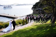 I love winter weddings 🙂 The wedding today started at the Quay West Hotel at The Rocks, both bride and … Wedding Ceremony, Our Wedding, Wedding Venues, Wedding Ideas, Quay West, I Love Winter, Sydney Wedding, Dolores Park, Groom