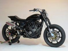 what a bike seven !