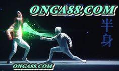 smarc ♣️♣️♣️ ONGA88.COM ♣️♣️♣️ smarc: 123뱃♠️♠️♠️ONGA88.COM♠️♠️♠️123뱃