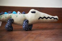 See You Later Alligator, Dinosaur Stuffed Animal, Baby Boy, Quilts, Facebook, Baby Products, Toys, Clever, Indian