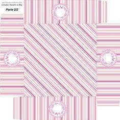Caixa-de-Bombom-Coroa-de-Princesa-Rosa-Floral-Parte-de-baixo-.jpg (1530×1528)