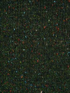 Donegal Tweed   Sweaters     Artie