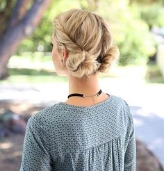 41 Gorgeous And Fashion Hairstyle For Medium Lenth Hair For Daily Life And School 💋 - Hair Idea 20👩💖 𝓑𝓮𝓪𝓾𝓽𝓲𝓯𝓾𝓵 𝓜𝓮𝓭𝓲𝓾𝓶 𝓛𝓮𝓷𝓽𝓱 𝓗𝓪𝓲𝓻𝓼𝓽𝔂𝓵𝓮 💖👩 #hairstyle 💖 #haircut 💖 #hair 💖 #mediumlenthhair 💖 #mediumlenth 💖 Everythings About Beautiful Medium Lenth Hairstyle For You ! 👩💖 𝓑𝓮𝓪𝓾𝓽𝓲𝓯𝓾𝓵 𝓜𝓮𝓭𝓲𝓾𝓶 𝓛𝓮𝓷𝓽𝓱 𝓗𝓪𝓲𝓻𝓼𝓽𝔂𝓵𝓮 💖👩 1̷1̷2̷8̷-2̷3̷