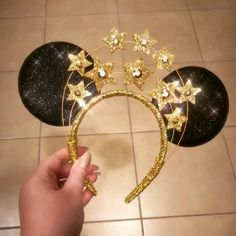 Party Ideas Princess Minnie Mouse New Ideas Disney Ears Headband, Diy Disney Ears, Disney Headbands, Disney Mickey Ears, Disney Bows, Disney Hair, Disney Fun, Disney Inspired Outfits, Disney Outfits