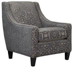 Best 1000 Ideas About Art Van Furniture On Pinterest Living 400 x 300