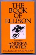 The Book Of Ellison (1978)