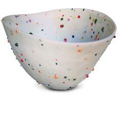 Clay body additives, for alternatives to glaze for finishing ceramic sculptures. Shigaraki technique.