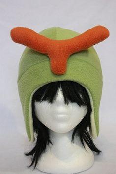 1e05ac04744 57 Best Hats images