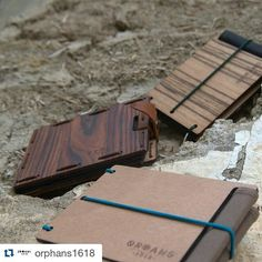 Our 3 variations of wallet!kingwood / okoume / zebrano  We are orphans' and we design wooden bags #orphans1618 #woodenbag #handcrafted #handmade #woodporn #greece #design #wooddesign #fashion #handbag  #love #woman  #instagood #follow  #bestoftheday  #cute #vsco #tbt #love #followme