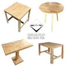 Furniture coffee, wood.